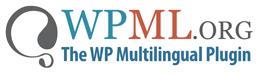 wpml-widget