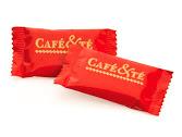 CafeyTe