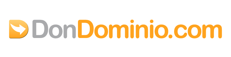 dondominio-post