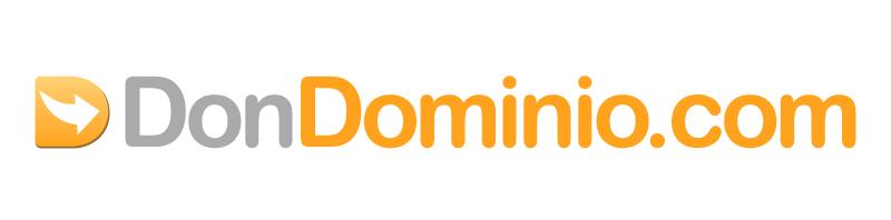 dondominio-post