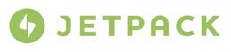 jetpack-widget