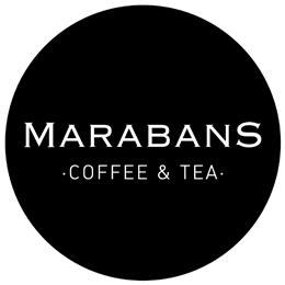 marabans-widget
