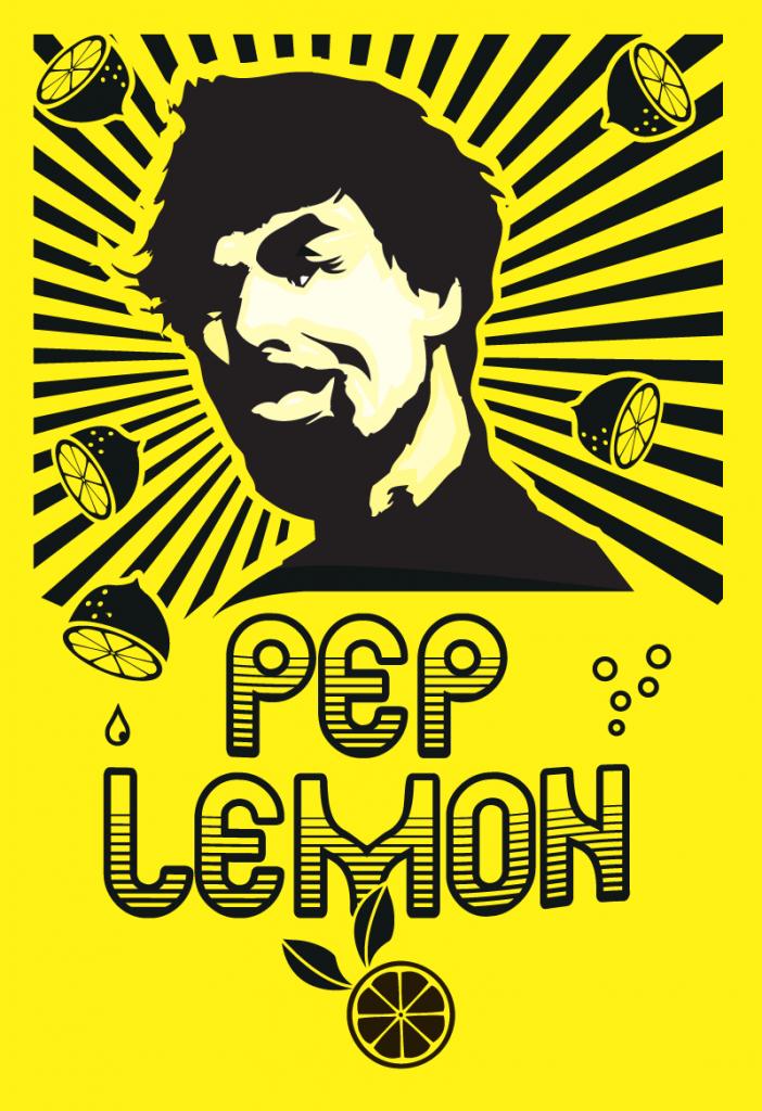 peplemon-post-image