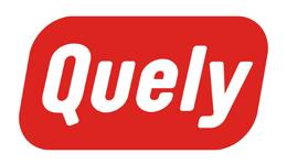 quely-widget