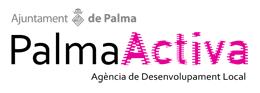 PalmaActiva-widget