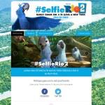 1-Meliá-Selfie-Rio-150x150